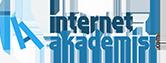 İnternet Akademisi